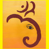 Ganpati Atharvshirsha Audio icon
