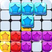 Block Puzzle 2017 icon