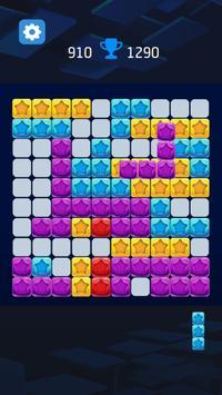 Block Puzzle 2017 poster