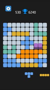 Block Puzzle 2017 screenshot 21