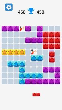 Block Puzzle 2017 screenshot 3