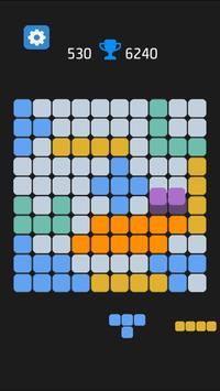Block Puzzle 2017 screenshot 5