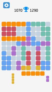 Block Puzzle 2017 screenshot 7