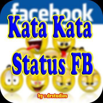 Kata Kata Status Fb Lucu Gokil для андроид скачать Apk
