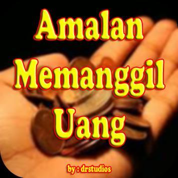 Mantra Doa Penarik Rejeki Uang Dari Segala Penjuru screenshot 1