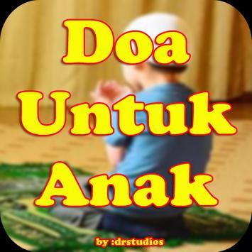 Doa Orang Tua Untuk Anak Agar Cerdas dan Pintar screenshot 4