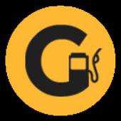 Gasmoney icon