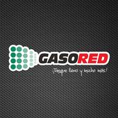 Gasored icon