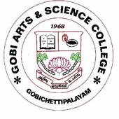 GASC icon