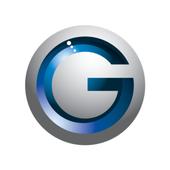 iDriver App : G-Asiapacific icon