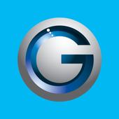 iCustomer App: G-Asiapacific icon