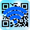 QR Wifi Connect