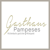 Gasthaus Pampeses icon