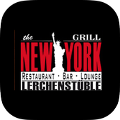 New York Grill icon