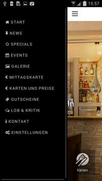 L'Arte in Cucina apk screenshot