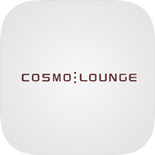 cosmo:lounge icon