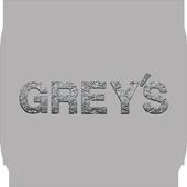 Grey's Schwetzingen icon