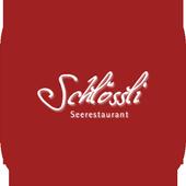 Seerestaurant Schlössli icon