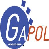 Assessor Gapol icon