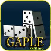 Gaple Offline icon