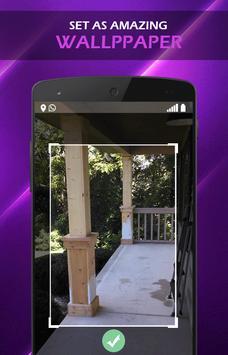 Front Porch Designs screenshot 2