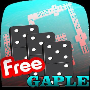 Gaple Kampung screenshot 1