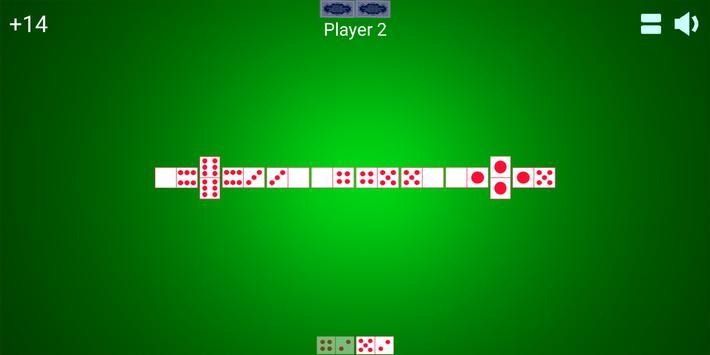Gaple Kampung screenshot 2