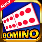 Domino Offline QQ