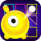 Ball - One More Brick icon