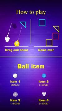 Ball - One More Brick screenshot 1