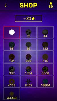 Ball - One More Brick screenshot 9
