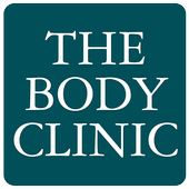 Body Clinic Of Harley Street icon