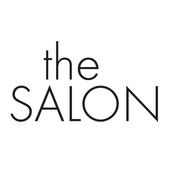 The Salon Hair & Beauty icon