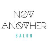 Not Another Salon icon