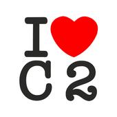 C2 Hair Design icon