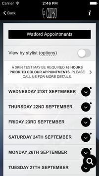 CLIPSO apk screenshot