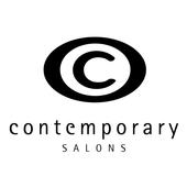Contemporary Salons icon