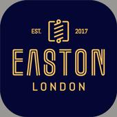 Easton London icon
