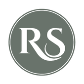 Reef Salons icon