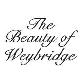 The Beauty of Weybridge icon