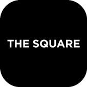 The Square Salon & Spa icon