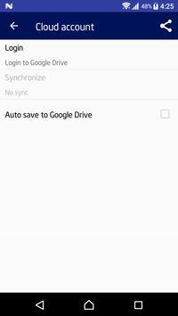 Automatic Call Recorder screenshot 15