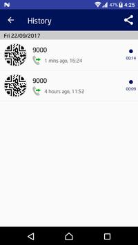 Automatic Call Recorder screenshot 12