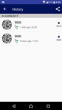 Automatic Call Recorder screenshot 4