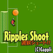 RipplesShoot icon