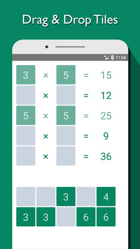math master game : maths master app for Android - APK Download