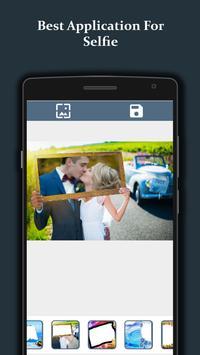 wedding anniversary photo frames screenshot 1