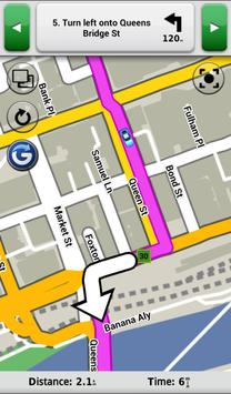 garmin android apk cracked download