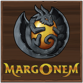 Margonem Mini icon