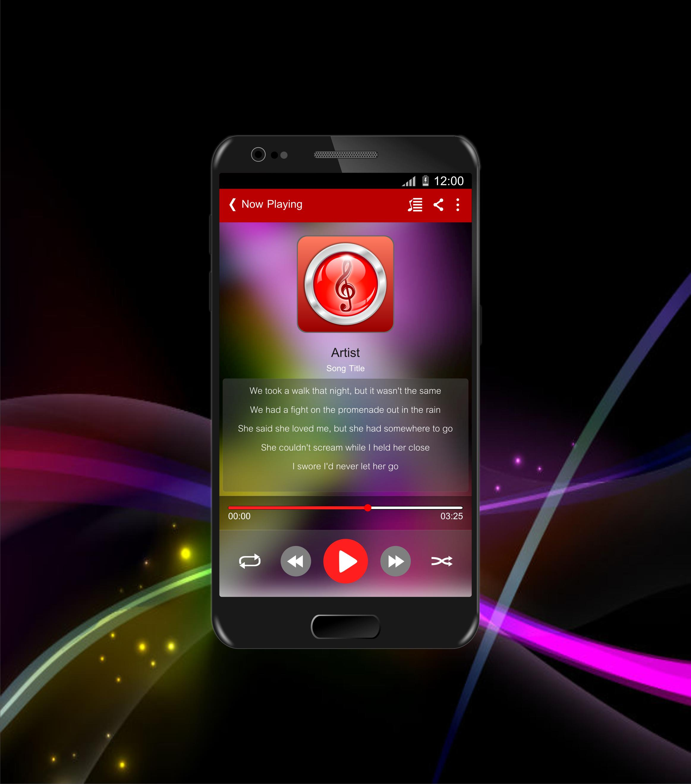 AJR - Weak Lyrics and Songs for Android - APK Download